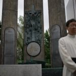 Harshest persecution of Catholics in Korea remembered