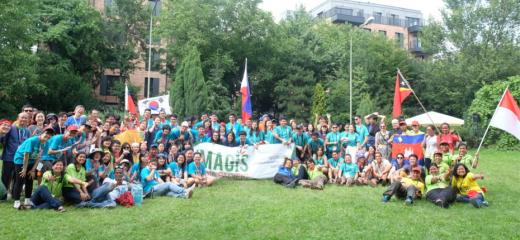 2017.05.magis_asia_pacific_gathering_poland_-_group_picture