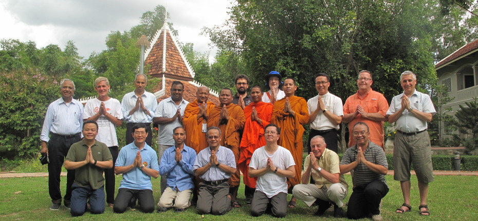 2017.08.jcap_christian-buddhist_workshop_group