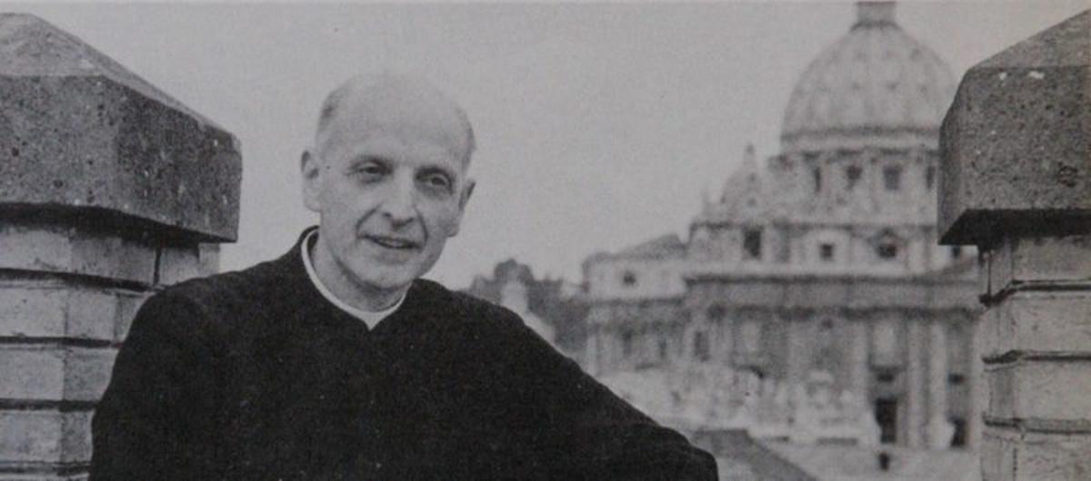 2018.07.Fr-Pedro-Arrupe-SJ