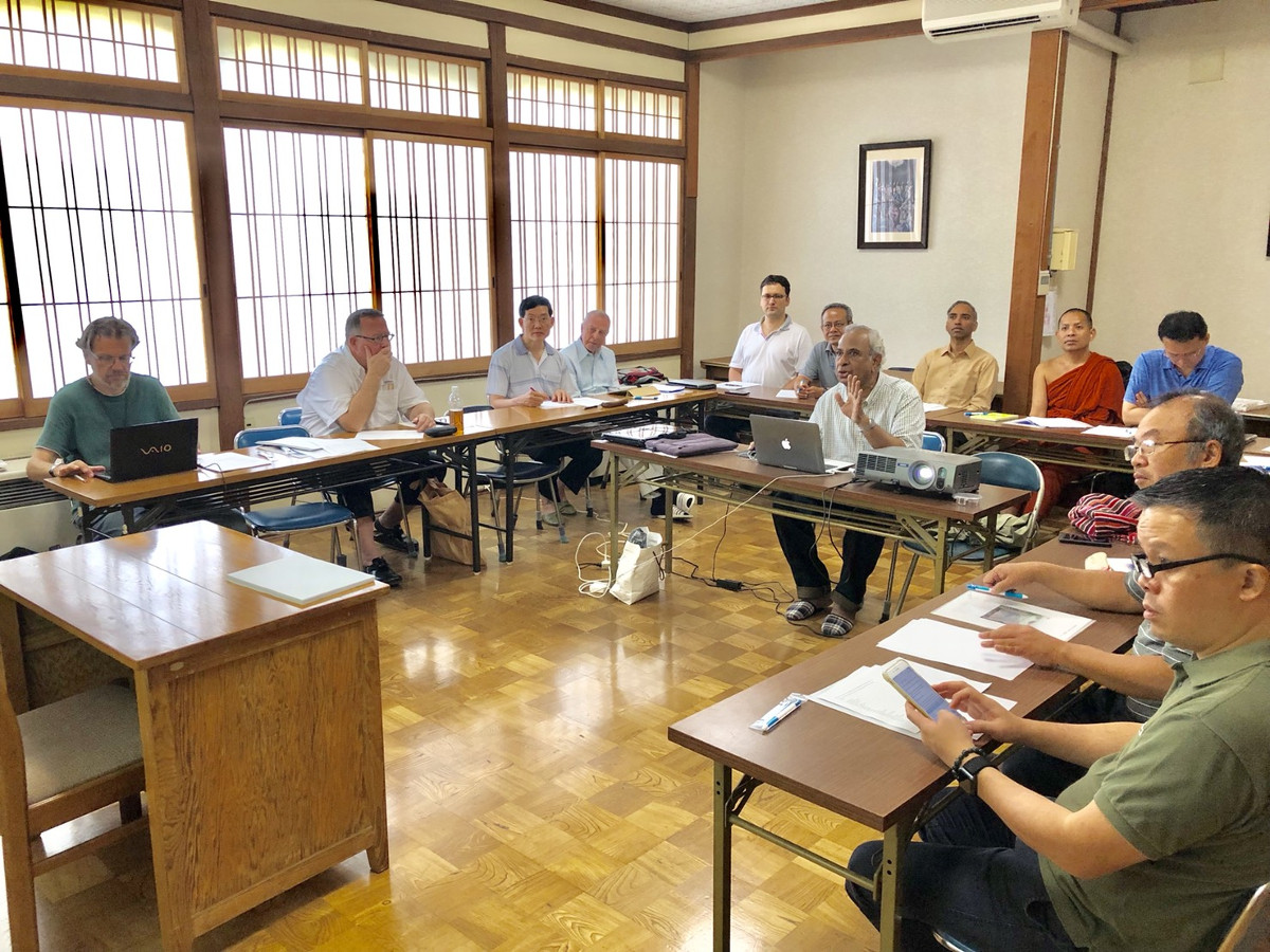 2018.08.Buddhist-Studies-and-Dialogue-group-session