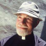 Fr. Setphnus Jaschko2