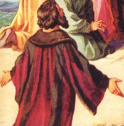 中庸第二~五章:依賴聖神,持平守中