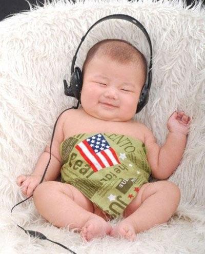 提升幼兒注意力控制 音樂治療課程
