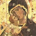 topics_liturgicalyear_theotokos4x3