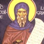 topics_liturgicalyear_StAntonius034x3