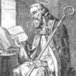 topics_liturgicalyear_StHilaryOfPoitiers4x3