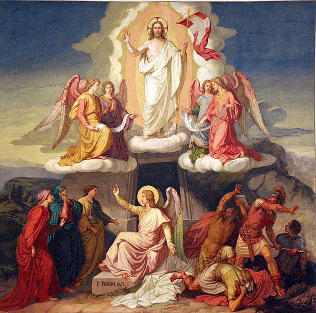 Resurrection_of_Christ-2