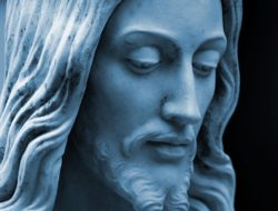 jesus-christ-on-the-cross-wallpaper