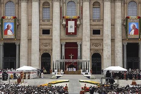 B_New-Pope-saints