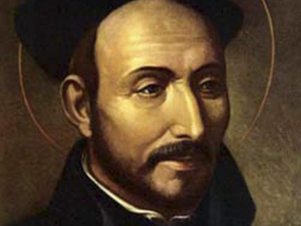 IgnatiusLoyola-Portrait4x3