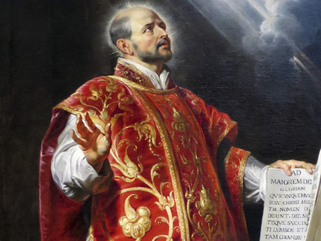 St_Ignatius_of_Loyola_(1491-1556)_Founder_of_the_Jesuits4x3