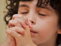 child_prayer