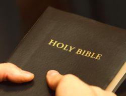 bible2-xlarge_trans_NvBQzQNjv4Bqeo_i_u9APj8RuoebjoAHt0k9u7HhRJvuo-ZLenGRumA
