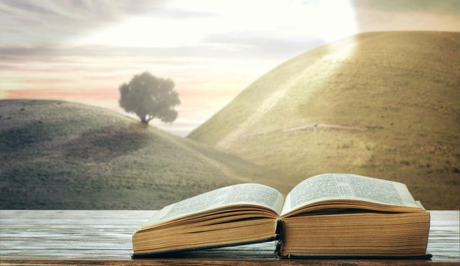 Gatlinburg-fires-Dollywood-Bible (1)