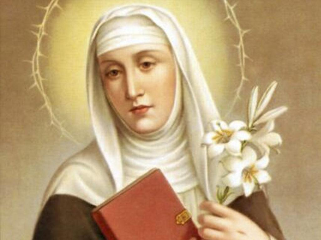 st.Catherine-of-Siena4x3