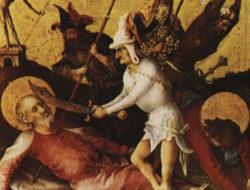 topics_liturgicalyear_StJudeOfThaddaeus4x3