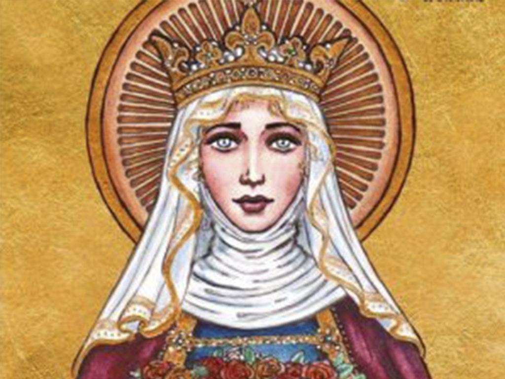 St.-Elizabeth-of-Hungary-4x3