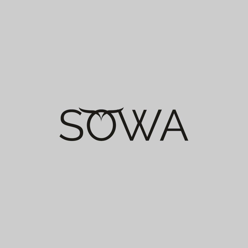 large-logo-image