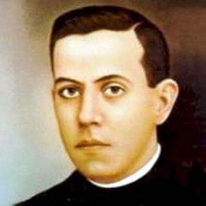 Bl. Michael Augustine Pro