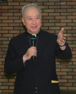 fr-bernardchusj