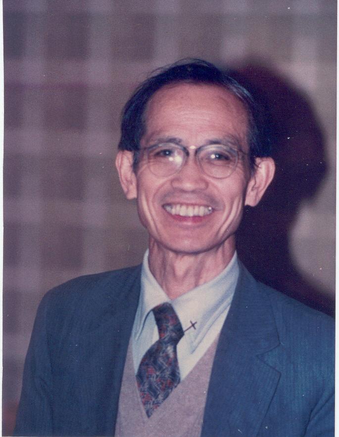Wang Kui, Etienne 3