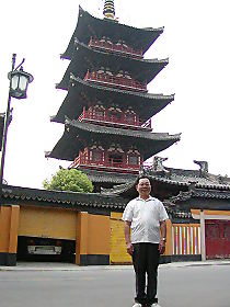 exchange_experiences_Guan%27s%20Trip%20in%20China2004-10.JPG