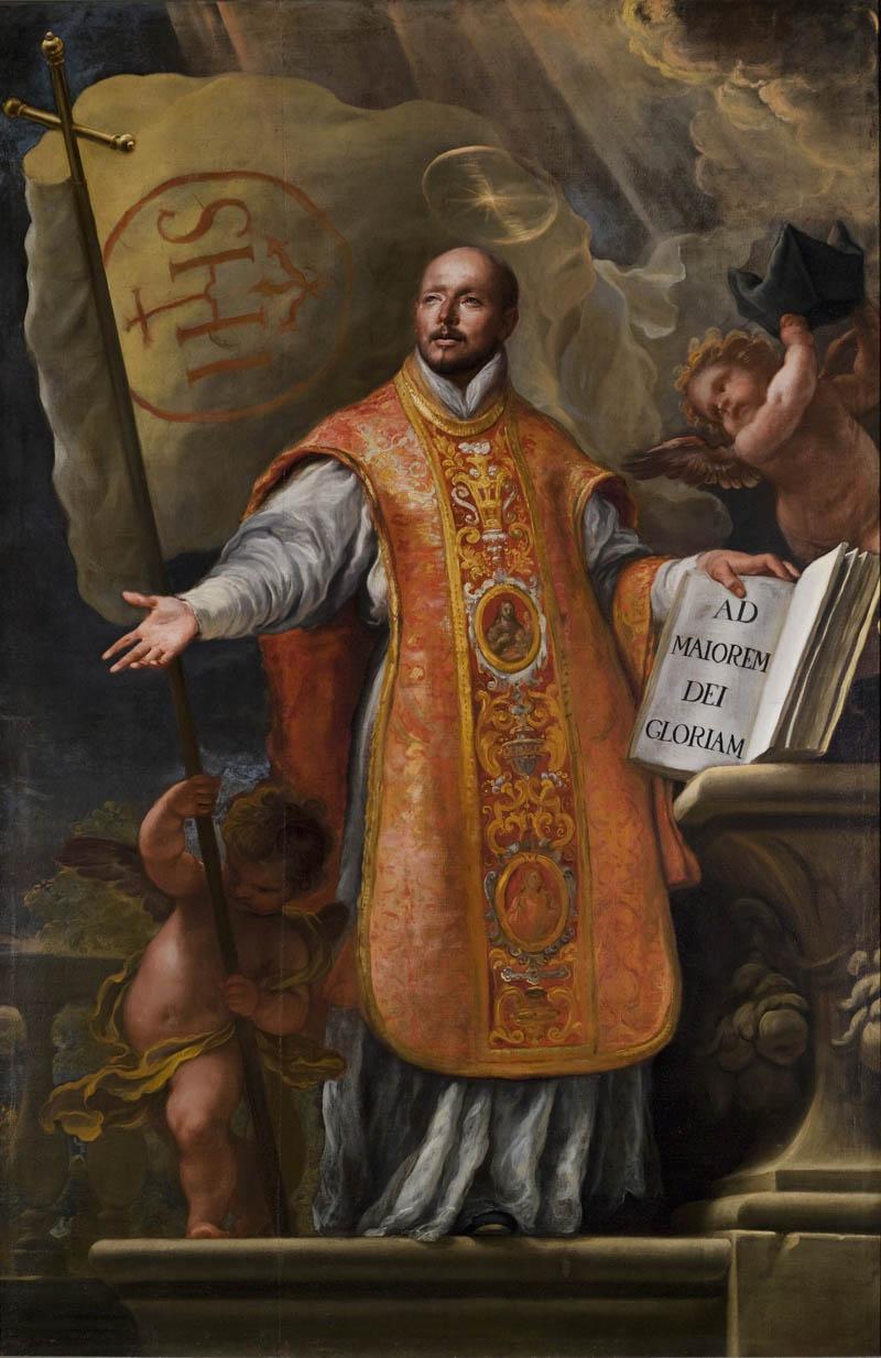 saint-ignatius-loyola-claudio-coello-17th-century