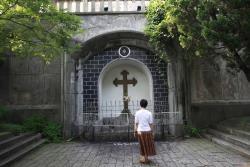 教宗方濟各在佘山聖母日為在中國的天主教徒祈禱