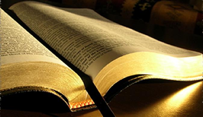 我們怎麼知道我們正確地解讀聖經