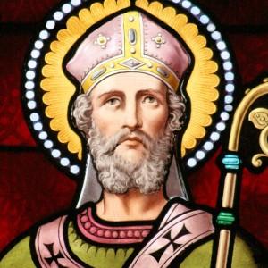 我是一個回教徒,我佩服天主教因為…(三)