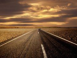 傅佩榮:一條簡單的道路