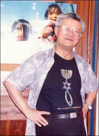 上主喜樂的僕人-房志榮神父(一)