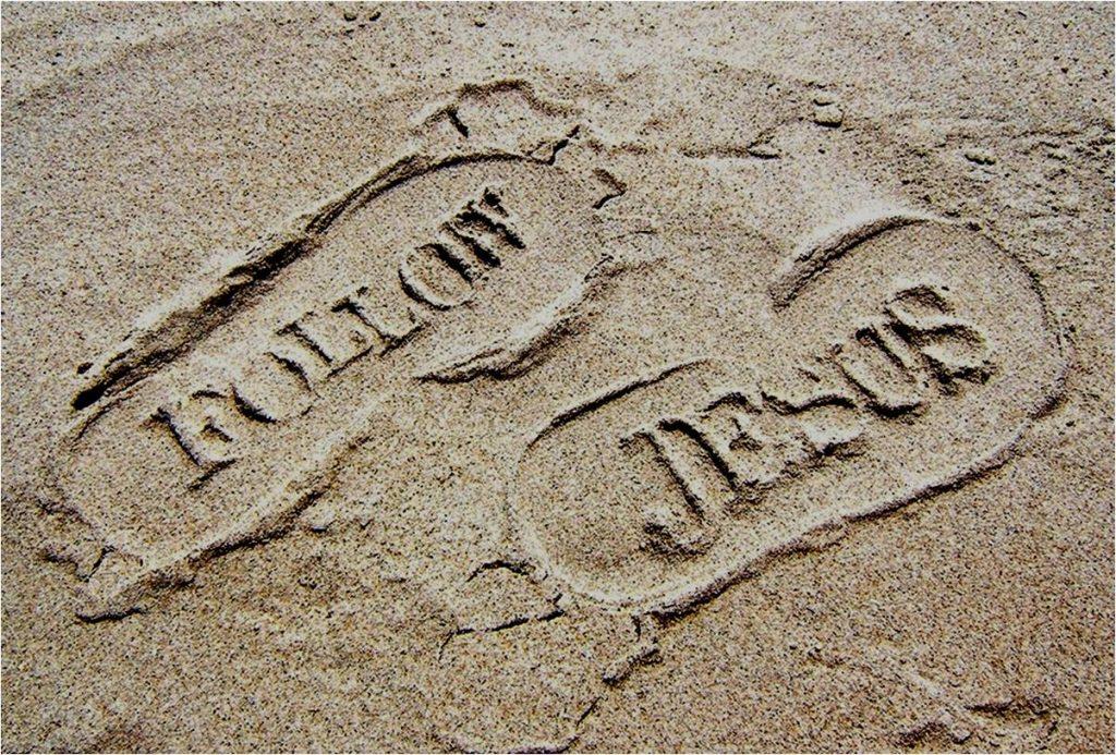 http://www.amdgchinese.org/wp-content/uploads/2014/11/follow-jesus-sand.jpg