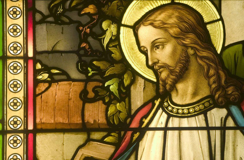 教宗方濟各:基督信徒應走成聖之路