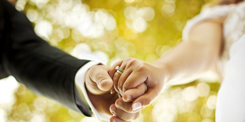 談基督信仰在婚姻生活中的重要性(二)