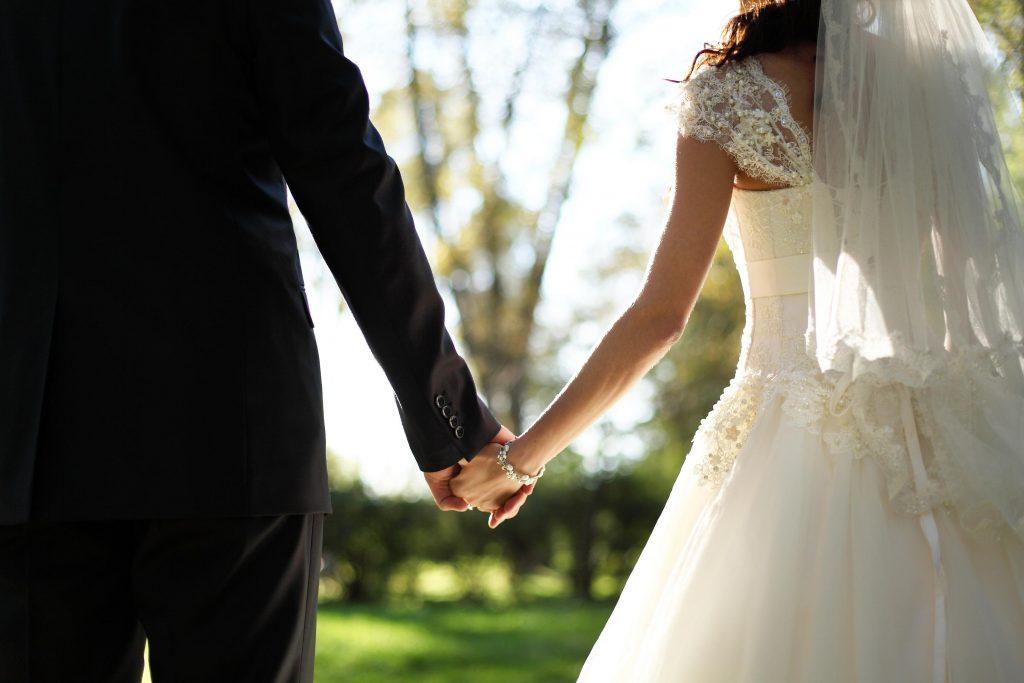 談基督信仰在婚姻生活中的重要性(四)