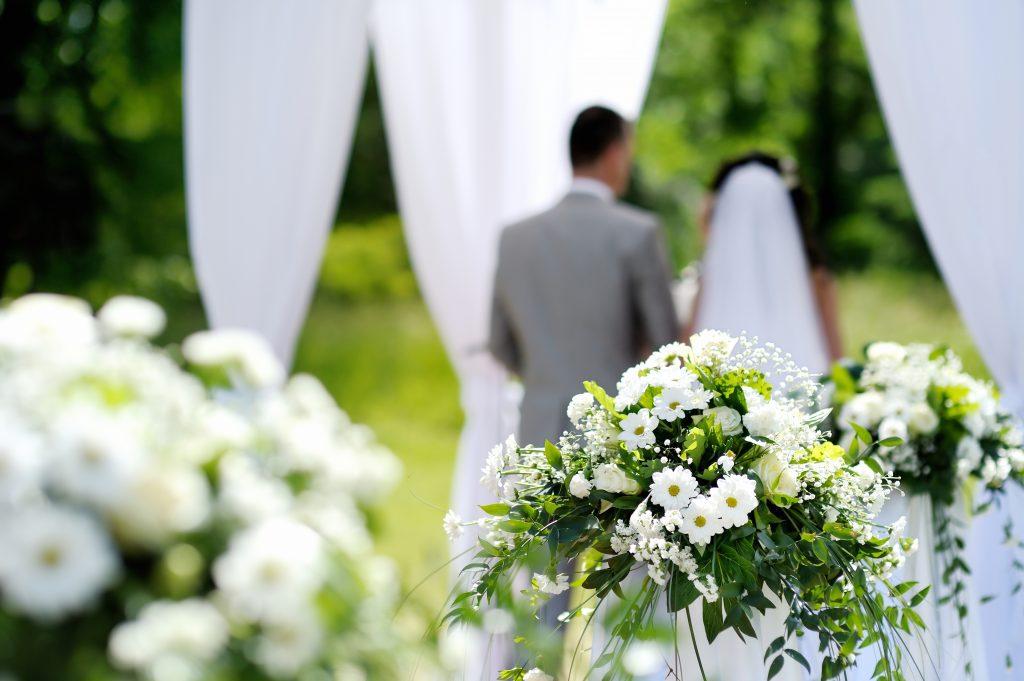 談基督信仰在婚姻生活中的重要性(三)
