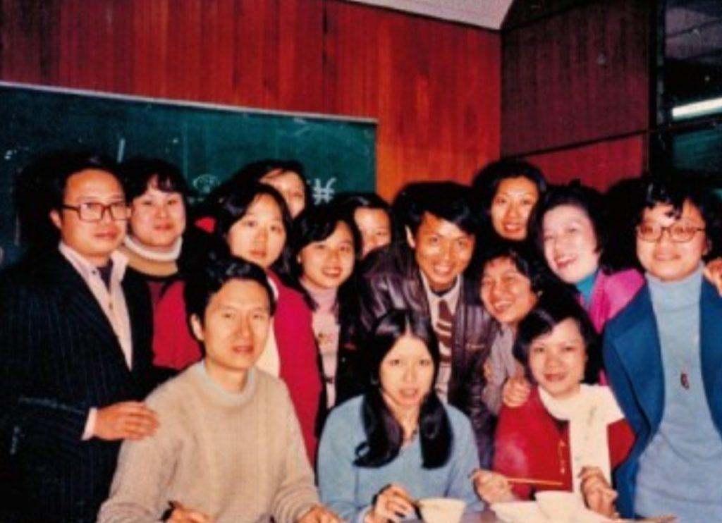 gengxinwriters1965-2