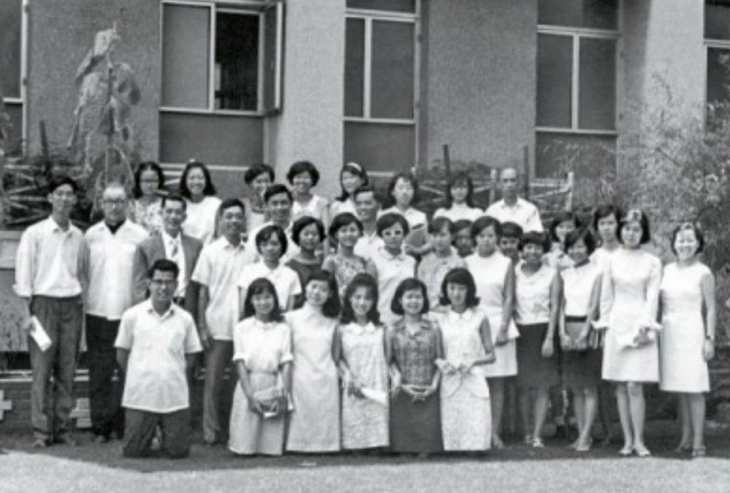 gengxinwriters1965-3