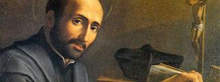 1553年 開始口述個人小傳