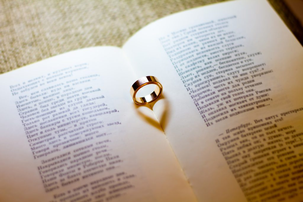Régimen-economico-matrimonio-y-renta