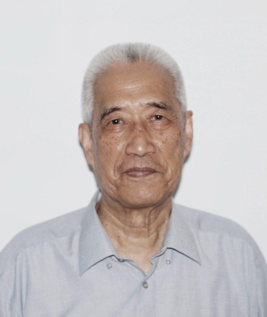 S08-03 Shih Hsing-san Joseph
