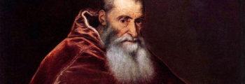 1539年 團體討論是否要成立修會,並得到教宗保祿三世批准會典綱要