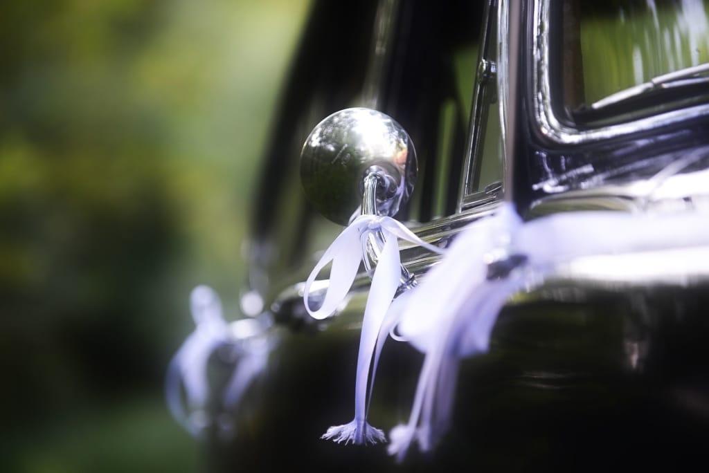 decoracio-cotxe-casament-01-1024x684