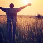 ignatius-spiritual-foundation-to-cultivate-autumn2