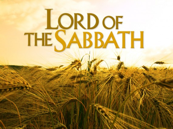 lord-of-the-sabbath