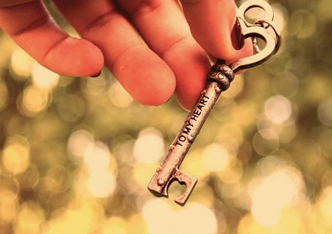 love-keys-pics-hd