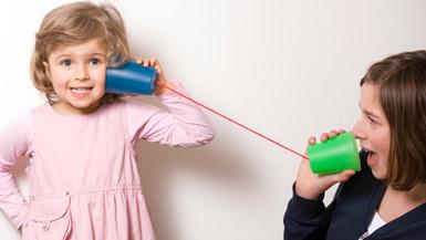 parent_child_communication-resized-600.jpg