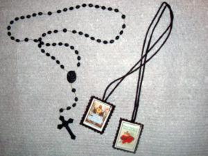 prayer-workshop-ignatius-spiritual-way-161110